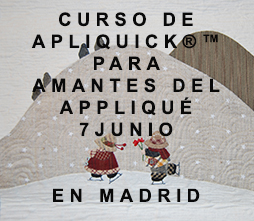 CURS MADRID