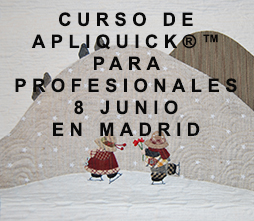 curs 8 madrid