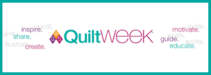 quil-week